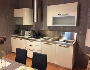 Cucina Stosa cucine Patty OFFERTA OUTLET