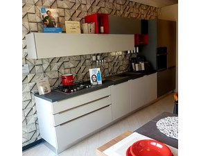 CUCINA Stosa cucine Replay PREZZO OUTLET