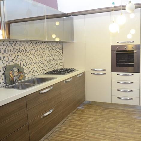 Cucina stosa cucine replay scontato del 56 cucine a - Cucina replay stosa ...