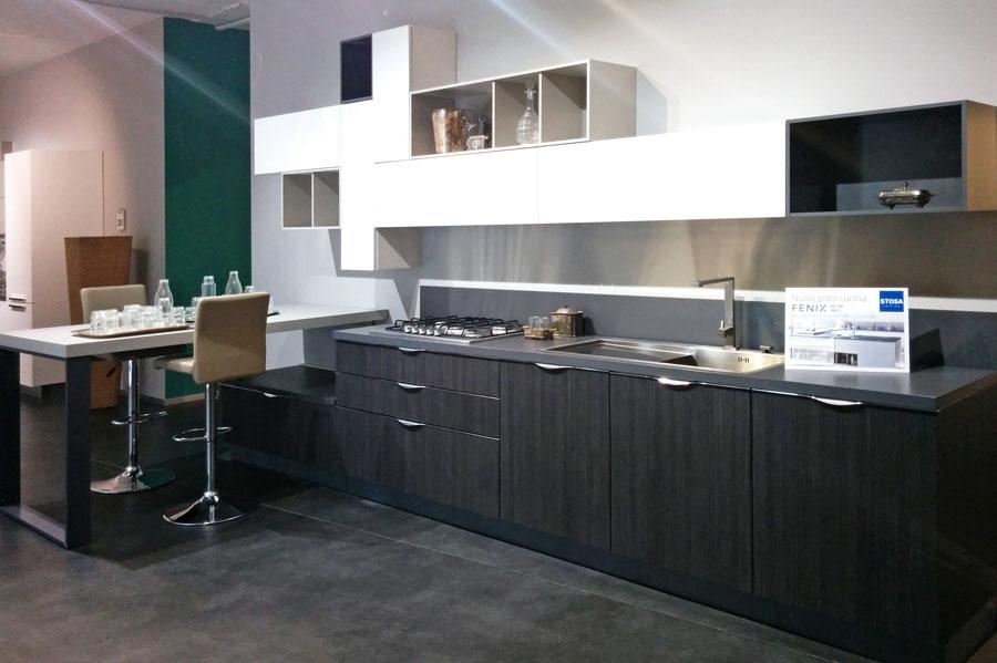 Cucina stosa cucine replay scontato del 70 cucine a - Cucina replay stosa ...