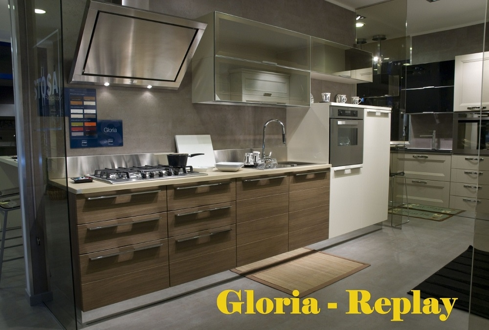 Beautiful Rivenditori Cucine Stosa Pictures - harrop.us - harrop.us
