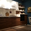 Star - One Kitchen by Stosa group