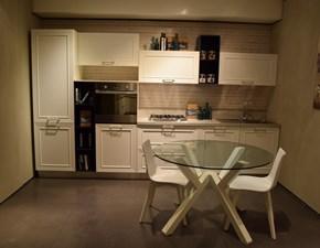 Cucina Stosa cucine Vega OFFERTA OUTLET