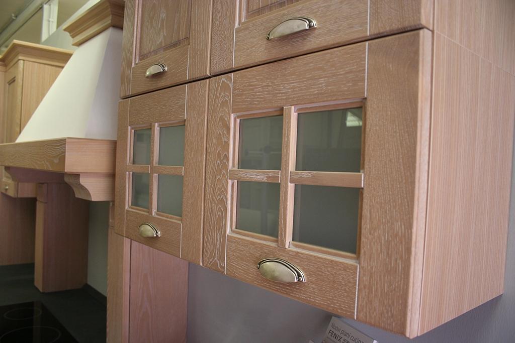 Cucina Stosa Ontario ~ Il Meglio Del Design D\'interni e Delle Idee D ...