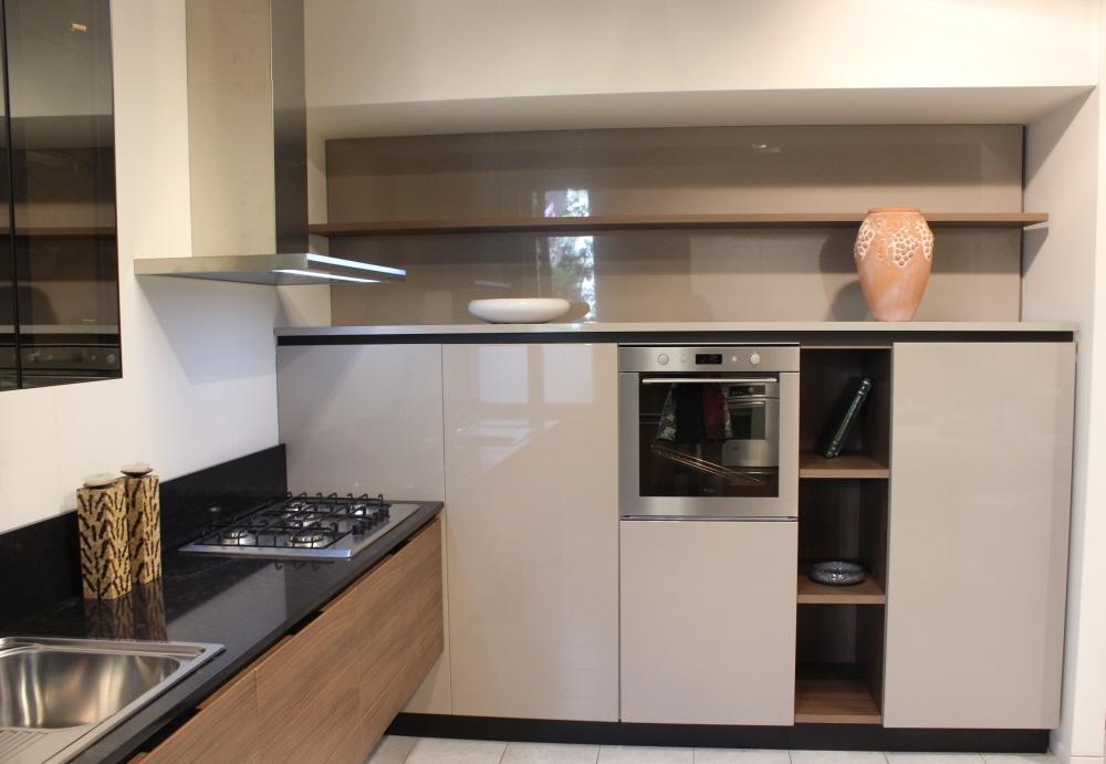 cucina STOSA in promozione - Cucine a prezzi scontati