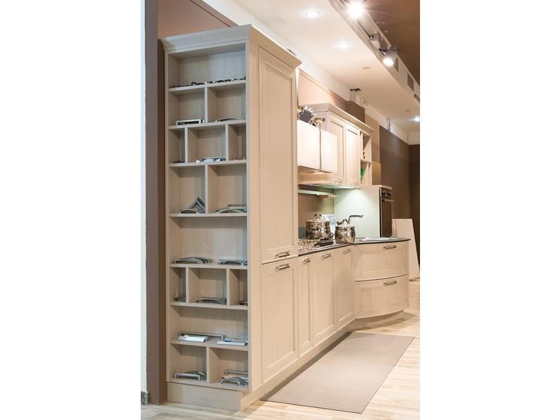 Emejing Cucina Stosa Maxim Images - Brentwoodseasidecabins.com ...