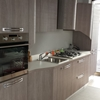 Cucina Stosa mod. Milly in offerta