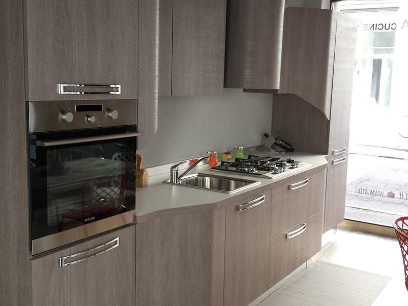 Stosa Cucine Cucina Milly scontato del -60 %