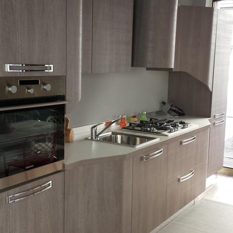 Cucina stosa milly in promozione 21451 cucine a prezzi - Cucine stosa milly ...