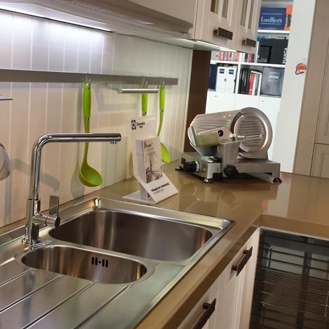 Cucina stosa mod beverly completa di elettrodomestici 18804 cucine a prezzi scontati - Cucina beverly stosa prezzi ...
