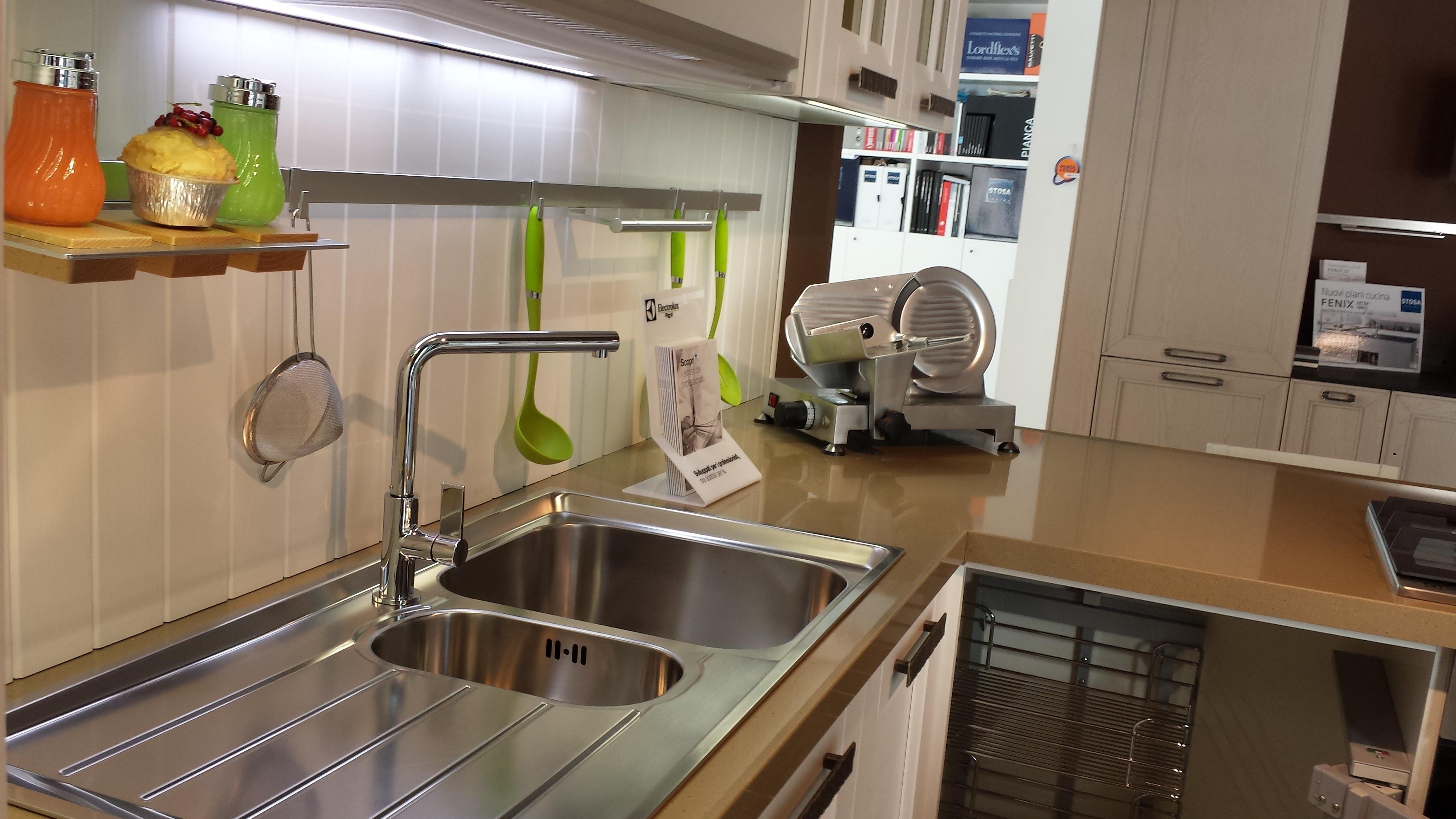 Outlet Cucine Piemonte Offerte Cucine A Prezzi Scontati Share The  #B54C17 4128 2322 Le 10 Cucine Più Belle Del Mondo