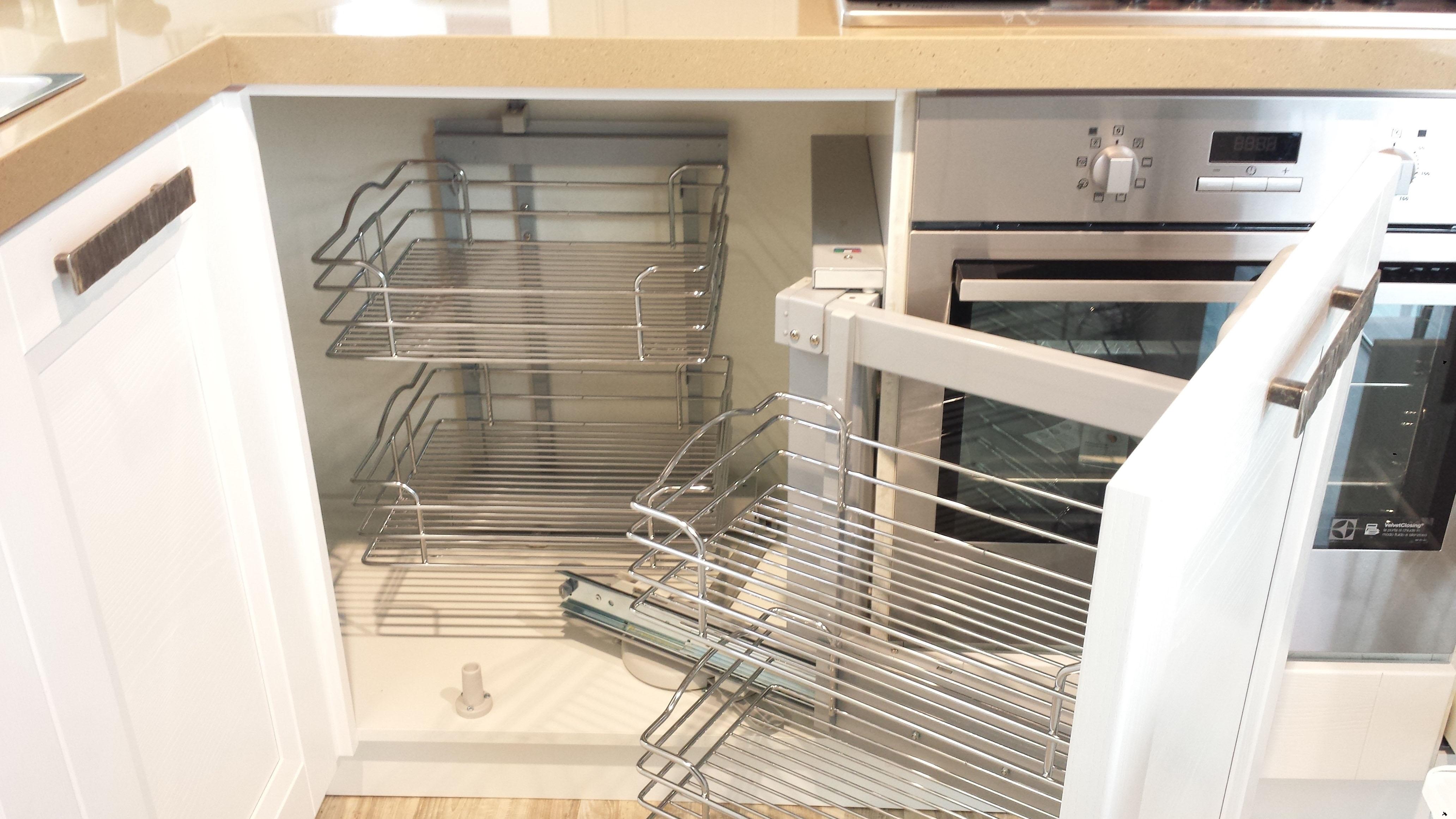 Cucina stosa mod beverly completa di elettrodomestici 20240 cucine a prezzi scontati - Cucina beverly stosa prezzi ...