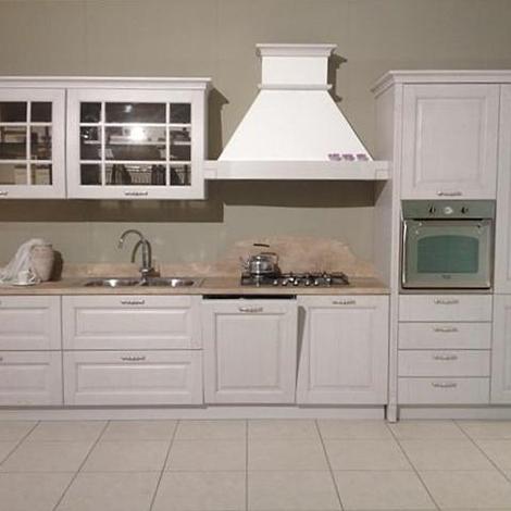 Le migliori immagini cucine stosa prezzi - Migliori conoscenze ...