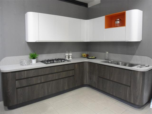 Cucina Stosa Mod Bring 14903 Cucine A Prezzi Scontati