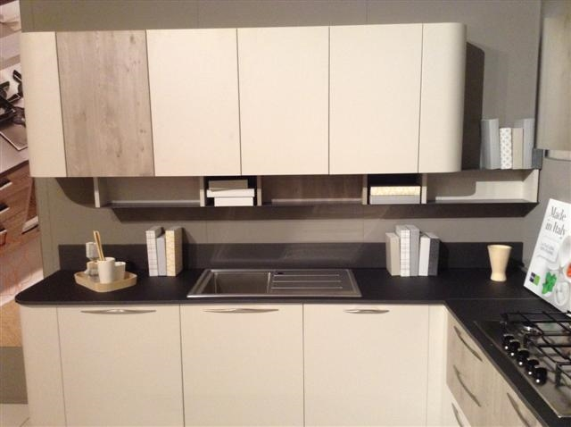 Cucina Beverly Stosa Prezzi. Latest Gallery With Cucina Beverly ...