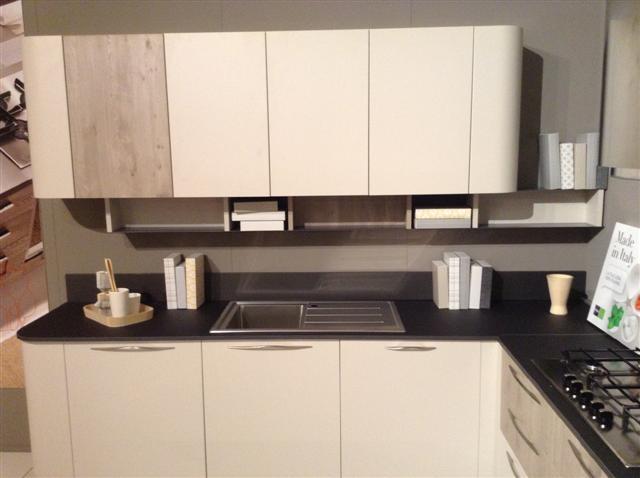 Awesome Prezzi Cucine Stosa Photos - Idee Arredamento Casa - baoliao.us
