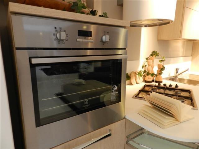 Cucina stosa mod milly cucine a prezzi scontati - Cucine stosa milly ...