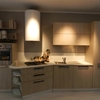 Cucina Stosa mod. Milly