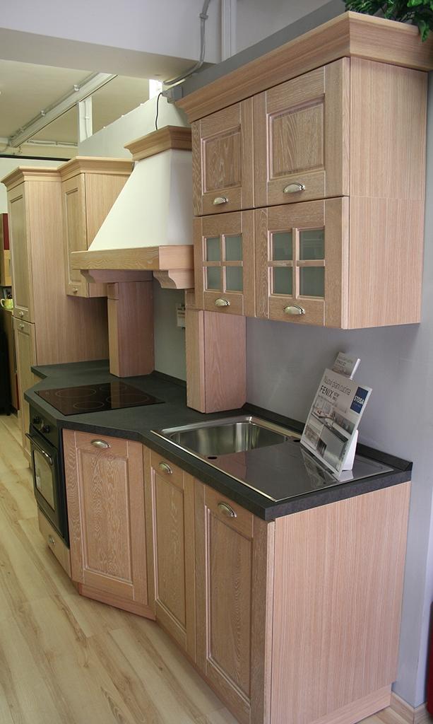 Cucina Ontario Stosa - Modelos De Casas - Justrigs.com