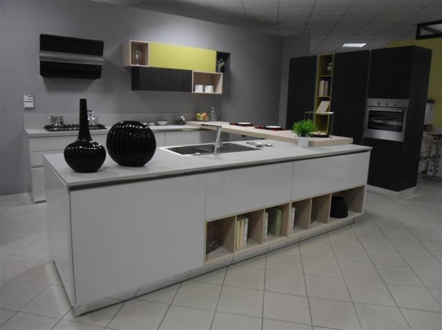 Cucina stosa mod replay cucine a prezzi scontati - Cucina replay stosa ...