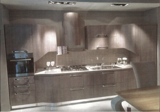Cucine Stosa Milly. Cucina Stosa Milly Uac With Cucine Stosa Milly ...