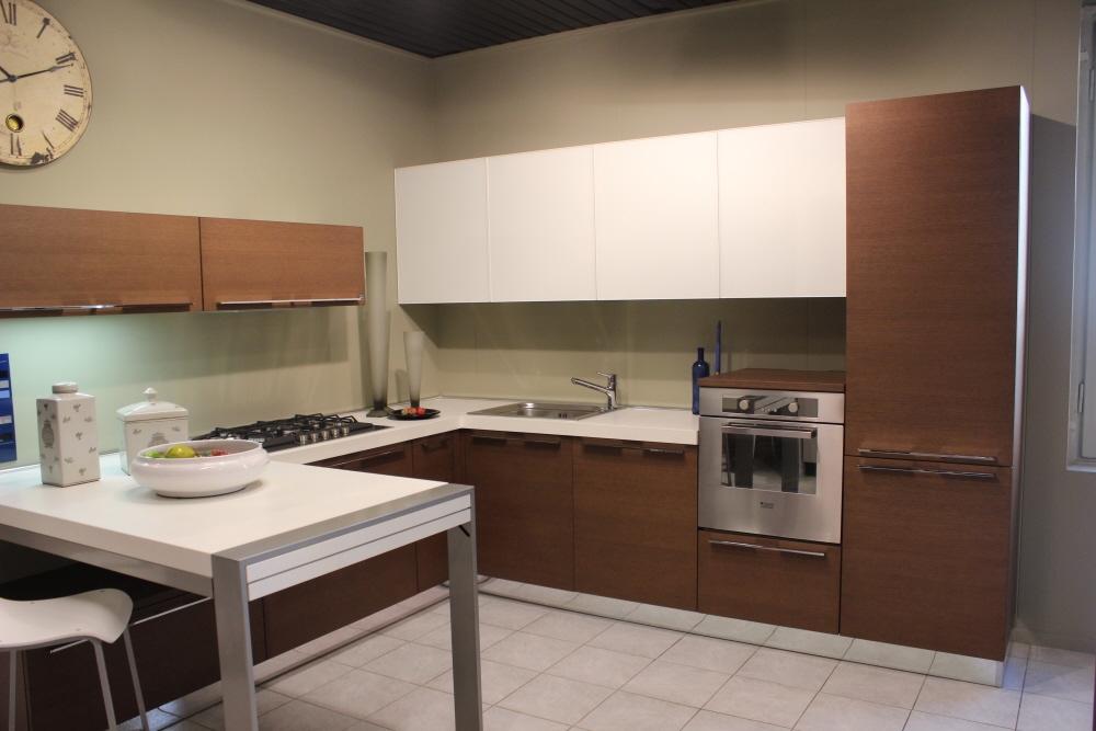 Cucine Stosa Outlet ~ Idea Creativa Della Casa e Dell\'interior Design