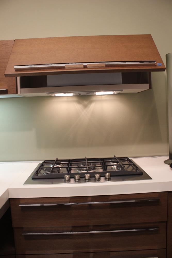 Cucina STOSA OUTLET 15875 - Cucine a prezzi scontati
