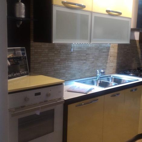 Emejing Cucina Patty Stosa Gallery Home Interior Ideas Hollerbach Us