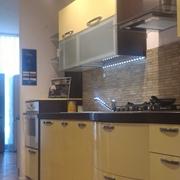 Cucina Patty Stosa Ideas - Ameripest.us - ameripest.us