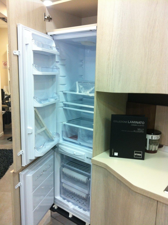 Cucina stosa scontata 5804 cucine a prezzi scontati - Altezza cucina stosa ...
