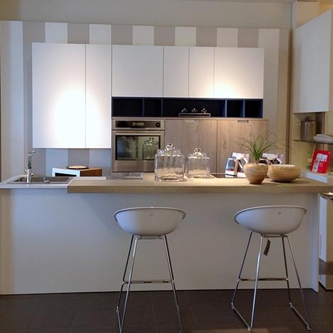 Cucina doimo cucine style cucine a prezzi scontati - Banconi da cucina ...