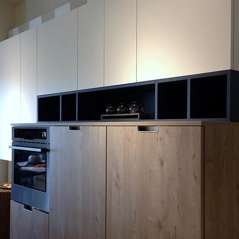 doimo cucine style - 28 images - cucina doimo cucine style laminato ...