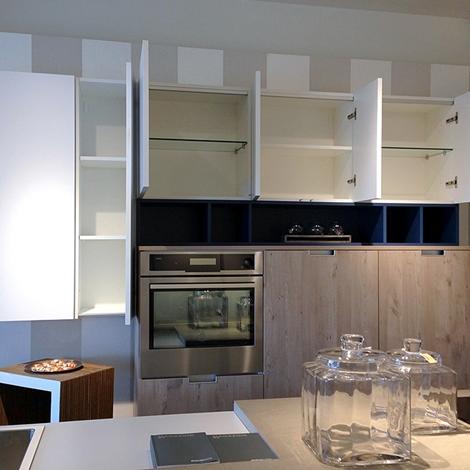 Emejing Prezzi Doimo Cucine Images - Ideas & Design 2017 ...