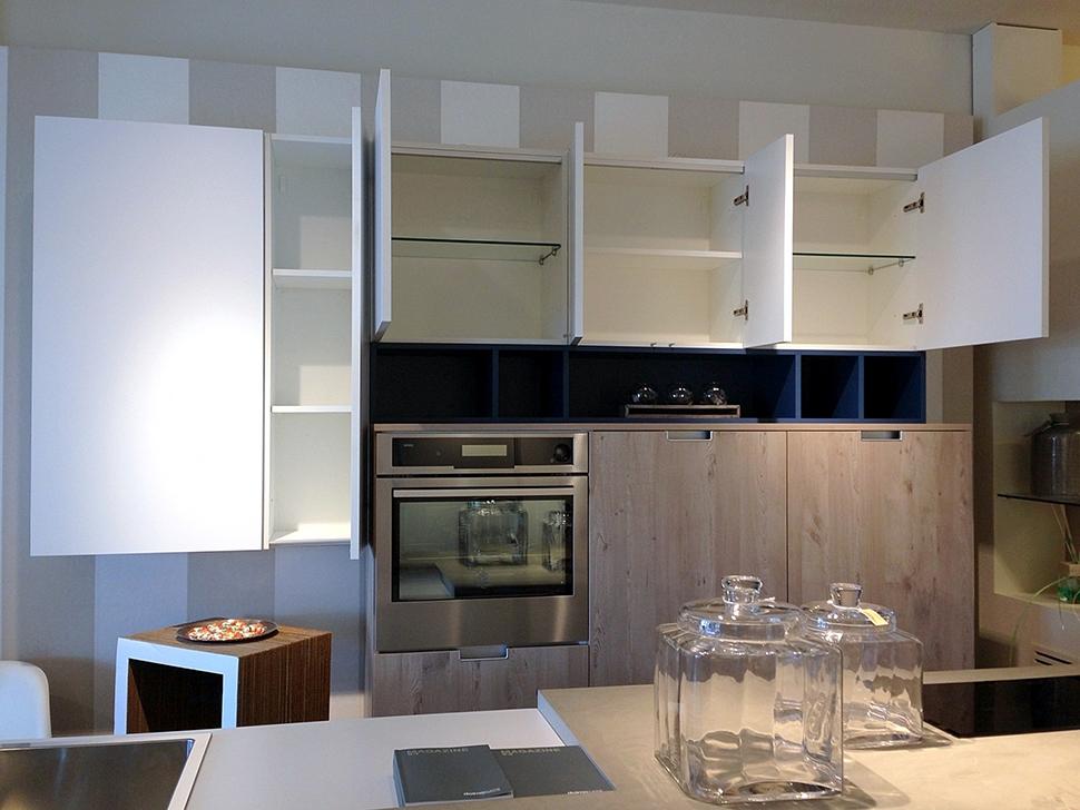 Stunning Cucine Doimo Prezzi Photos - Ameripest.us - ameripest.us