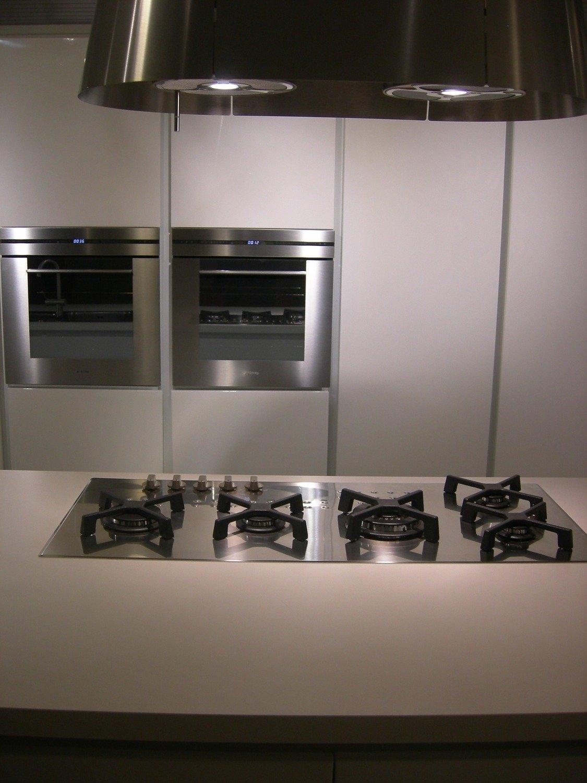 Cucina system kappa cucine a prezzi scontati - Kappa in cucina ...