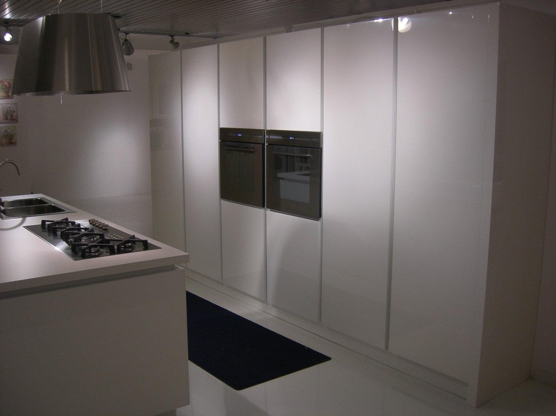 cucina system kappa