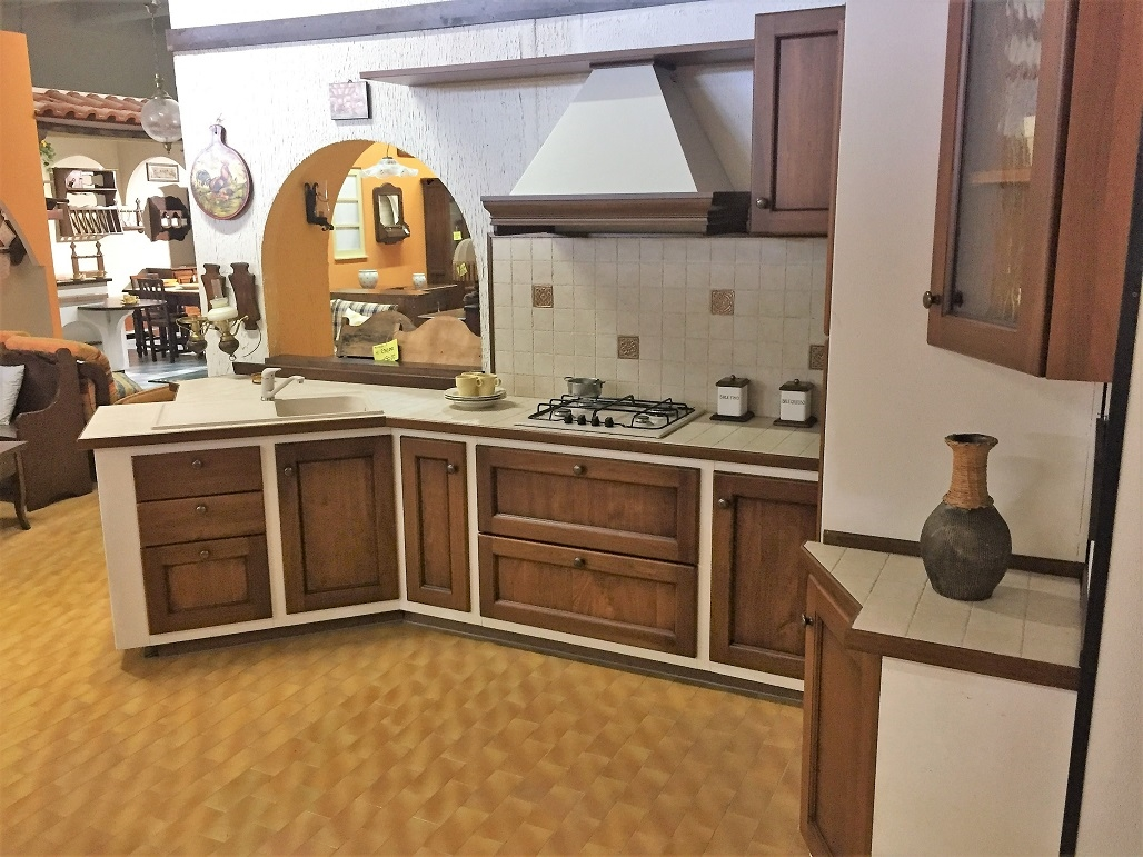 Cucina tempora artec cucine a prezzi scontati - Cucine artec opinioni ...