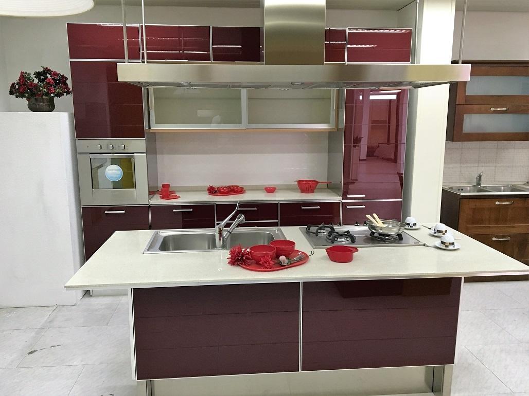 Stunning Cucine Artec Colombini Pictures - Design & Ideas 2017 ...
