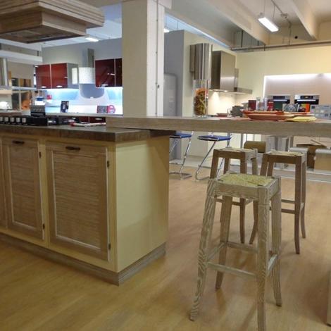Cucina terre di toscana cucine a prezzi scontati - Allacciamenti cucina costo ...
