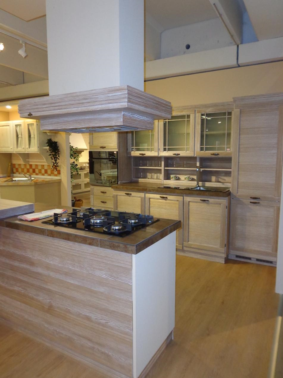 Outlet Cucine Toscana ~ idee di design per la casa