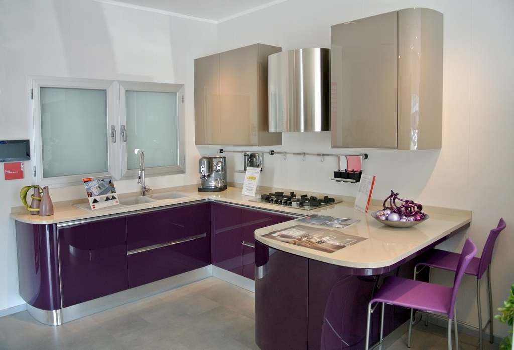 Emejing cucina a basso prezzo photos home interior ideas - Cucine a prezzi bassissimi ...