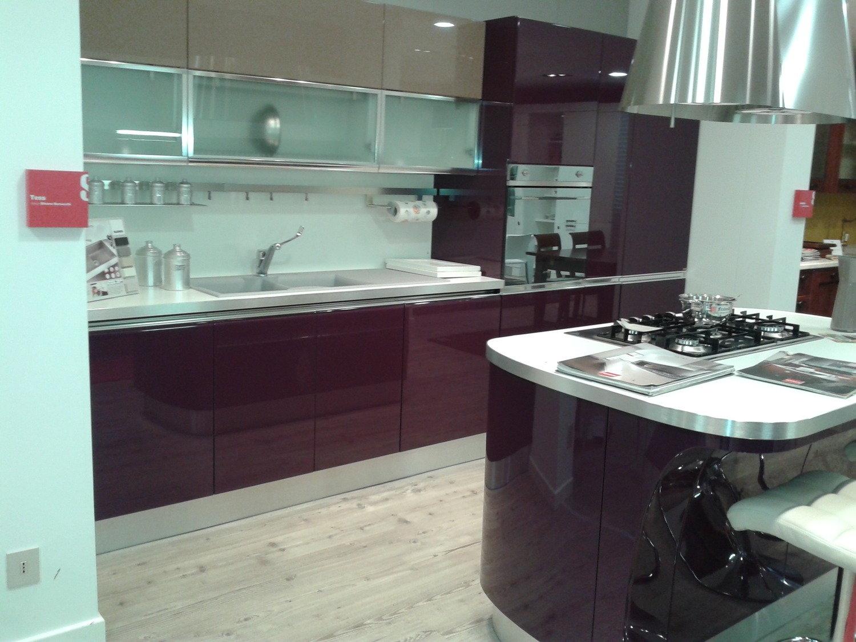 Cucine Scavolini Tess : Cucina tess scavolini cucine a prezzi scontati