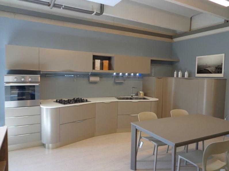 Awesome Arredo Tre Cucine Gallery - Modern Home Design - orangetech.us