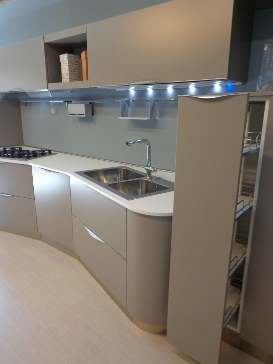 Cucina industriale prezzi good cucine with cucina industriale prezzi best cucina da appoggio - Cucine usate catania ...