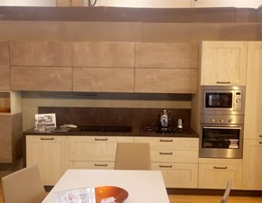 Gicinque cucine GIUGLIANO IN CAMPANIA - negozi con prezzi scontati