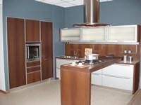 Cucina TM Italia Cucine Etherna scontato del -70 %