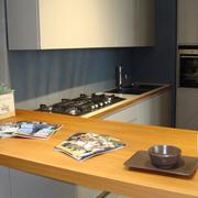 TM Italia Cucine: Prezzi Outlet, Offerte e Sconti