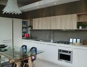 Prezzi cucine ad angolo for Cucine outlet design