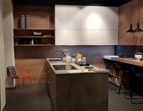https://www.outletarredamento.it/img/cucine/cucina-tortora-moderna-ad-isola-nolte-5-nolte-cucine_S1_361950.jpg