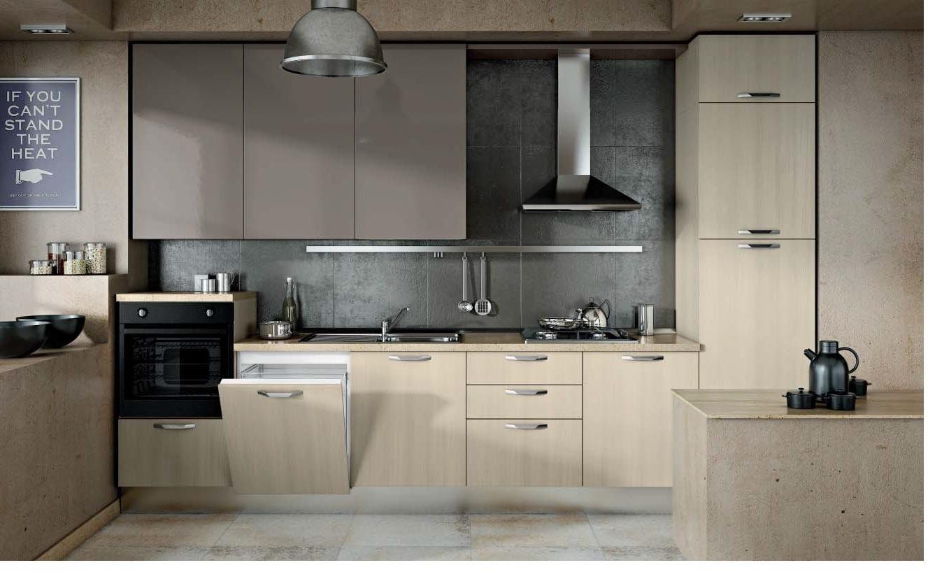 Arredamenti giulia camera letto - Cucine in offerta mondo convenienza ...